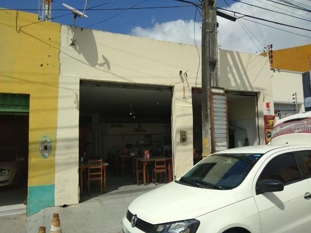Ponto Comercial/Centro - Foto 18