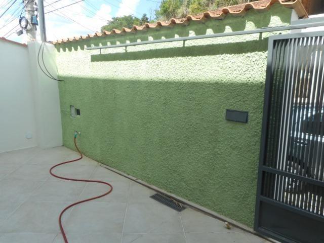 Oportunidade de Casa para Venda no Jardim Brasília! - Foto 4