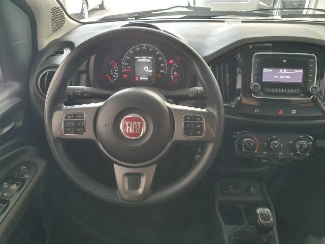 Fiat Uno 1.0 Way 2015 - Foto 8
