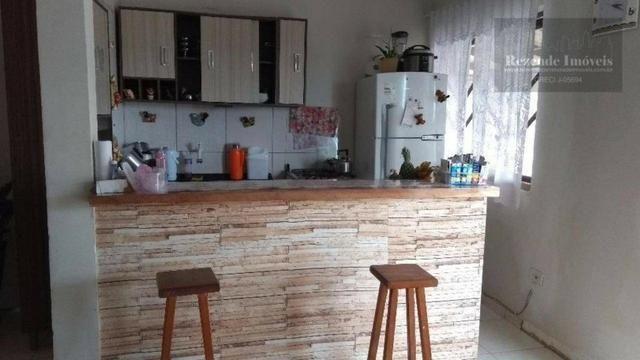 C-PO0001 Pousada em Itapoá com 5 Apartamentos - Foto 13