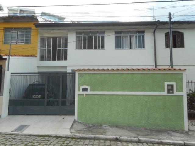 Oportunidade de Casa para Venda no Jardim Brasília!
