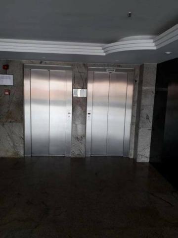 A328, 3 Quartos, 1 Suíte, 70 m2, Gustavo Braga,Damas - Foto 4