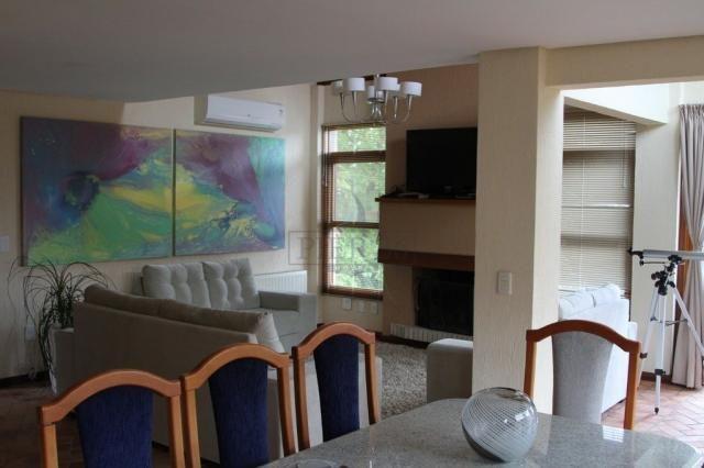 Casa de condomínio à venda com 4 dormitórios em Vila moura, Gramado cod:6992 - Foto 9