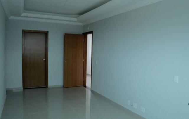 Apartamento Residencial ? venda, Caiçara, Belo Horizonte - AP0190. - Foto 2