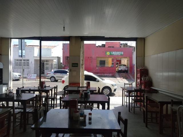 Ponto Comercial/Centro - Foto 5