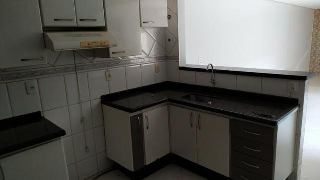 Casa em condomínio fechado av. monte libamo próximo a Rodoviária - Foto 4