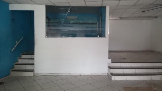 Loja com 523 m² na BR 101 em Carapina - Foto 4