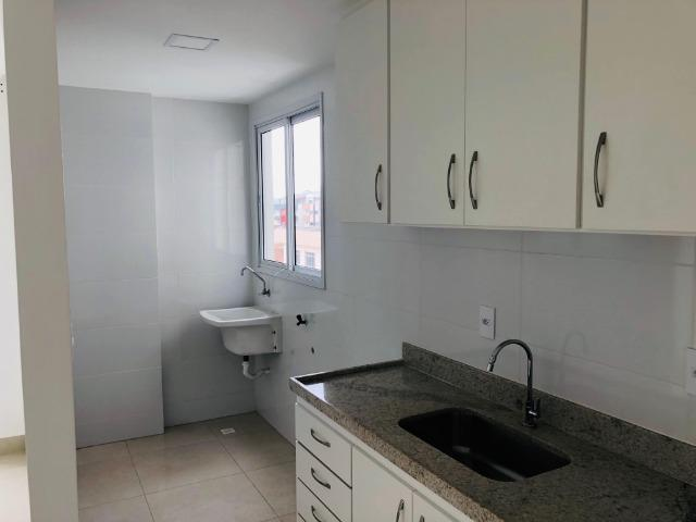 Apartamento 2 quartos na Praia do Morro Guarapari - Foto 9