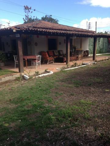 Chácara para locação anual ou residencial em Gravatá/PE - REF. 487 - Foto 9