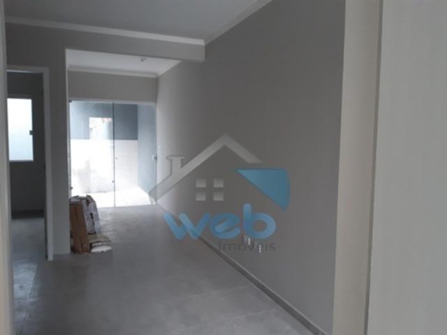 Ótima casa em obras de dois quartos e preparação para ático!!! - Foto 10