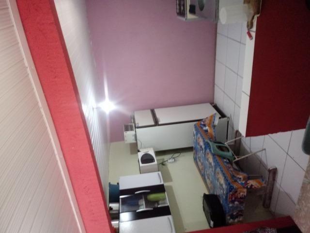 Aluga se casa pontal do parana ipanema diarias - Foto 2