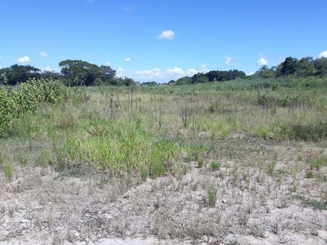 Belíssimo terreno em Guapimirim - Parada Ideal R$ 13 mil oportunidade!!! - Foto 4