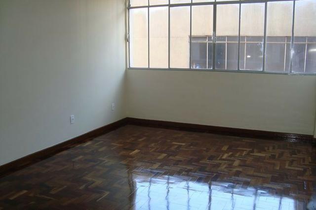 Apartamento na esquina do Calçadão - Foto 5