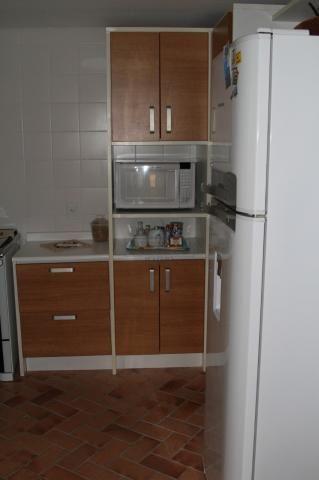 Casa de condomínio à venda com 4 dormitórios em Vila moura, Gramado cod:6992 - Foto 16