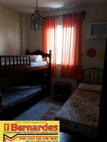 Vendo Este Lindo Apartamento em Salinas, no Residencial Búzios - Foto 15