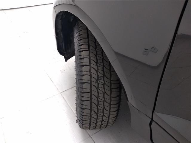 Ford Ecosport 1.5 ti-vct flex freestyle automático - Foto 7