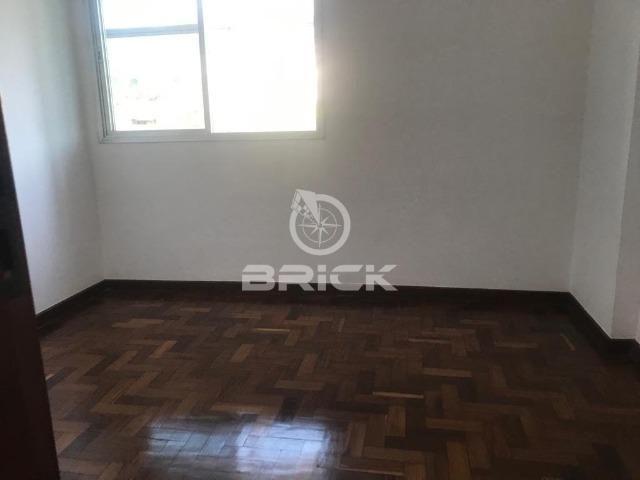 Apartamento com 3 quartos sendo 2 suítes no Alto - Foto 9