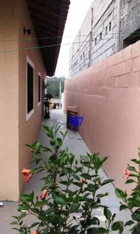 Casa à venda com 2 dormitórios em Vargem Grande Paulista - Foto 11