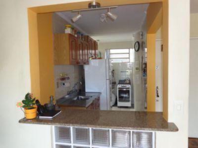Apartamento à venda, 77 m² por R$ 296.000,00 - São Sebastião - Porto Alegre/RS - Foto 8