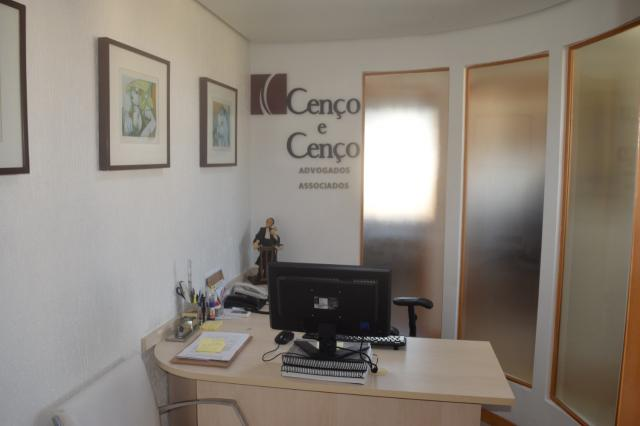 Escritório à venda em Cidade baixa, Porto alegre cod:9924128 - Foto 18