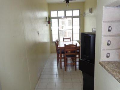 Apartamento à venda, 77 m² por R$ 296.000,00 - São Sebastião - Porto Alegre/RS - Foto 5