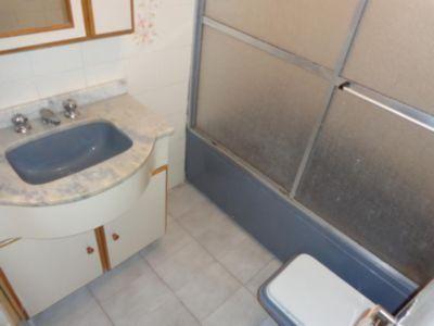 Apartamento à venda, 77 m² por R$ 296.000,00 - São Sebastião - Porto Alegre/RS - Foto 7