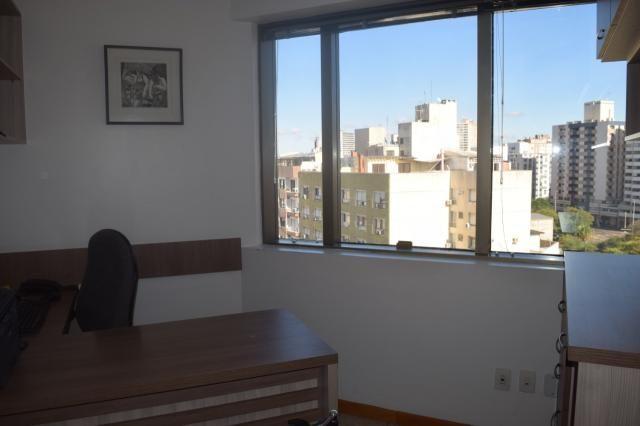 Escritório à venda em Cidade baixa, Porto alegre cod:9924128 - Foto 7
