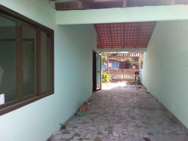 Casa em itapoá, bairro princesa do mar - Foto 3