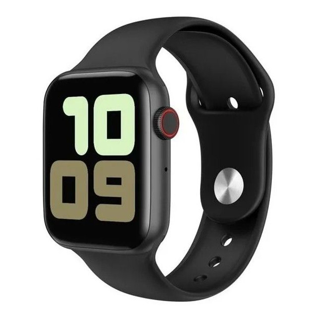 Smartwatch Iwo 8 lite Versão Atualizada 2020
