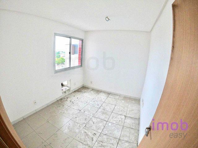 Apartamento Paradise River, 3 Quartos sendo 1 Suíte - Foto 9