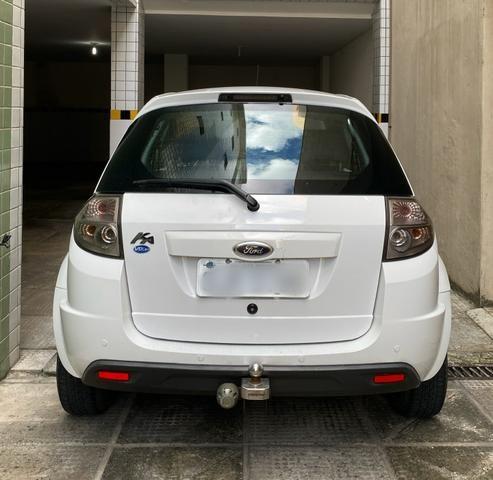 Vendo Ford Ka CLASS - Foto 2