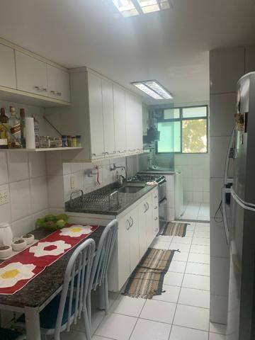 Vendo apartamento em Jacarepagua com excelente preço - Foto 17