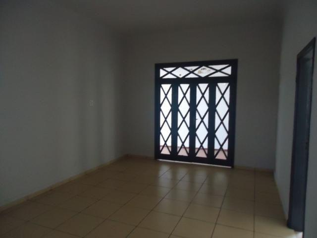 Apartamento para alugar com 4 dormitórios em Setor sul, Goiânia cod:0579 - Foto 7