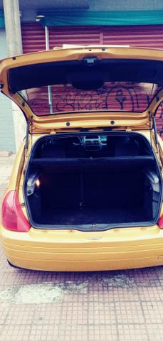 Renault clio.1.6.8válvulas - Foto 7