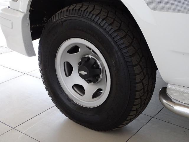 Chevrolet D-20 El Camino 3.9 (8896) - Foto 13