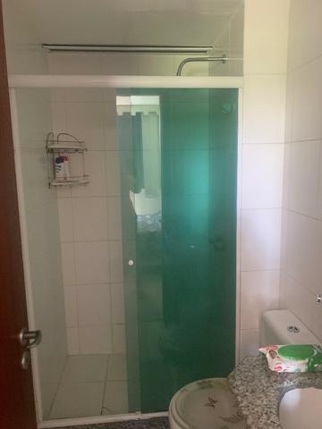 Vendo apartamento em Jacarepagua com excelente preço - Foto 15