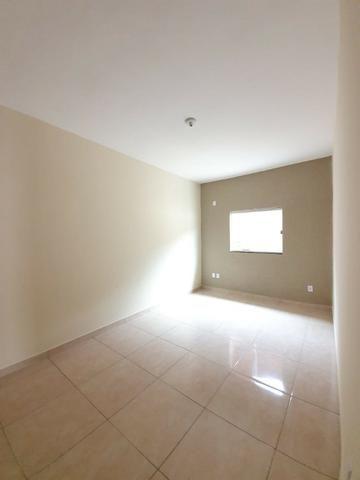 Casa de 3 Quartos- Lote de 275 M² - Bairro das Indústrias - Centro de Senador Canedo - Foto 11