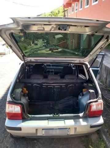 Fiat Uno 2004/2005 - Foto 6