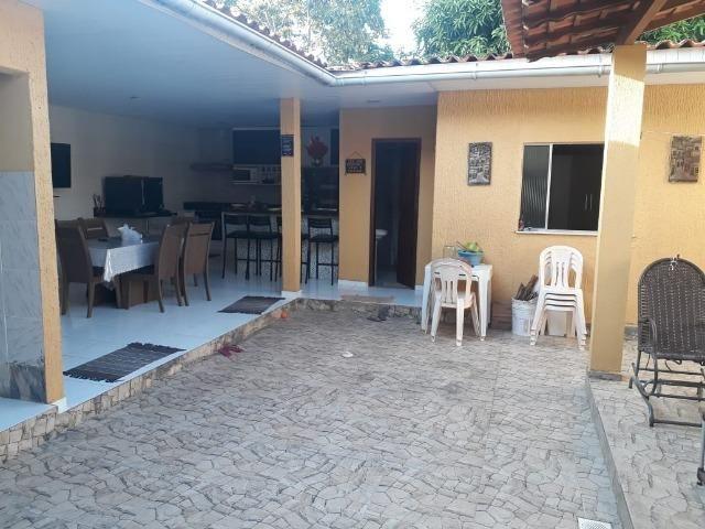 Vendo Linda Casa Nascente Próximo Pátio Norte Shopping - Foto 11