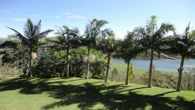 Locação sitio Santa Isabel - beira da represa de Igaratá - Foto 15