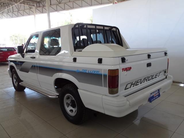 Chevrolet D-20 El Camino 3.9 (8896) - Foto 7