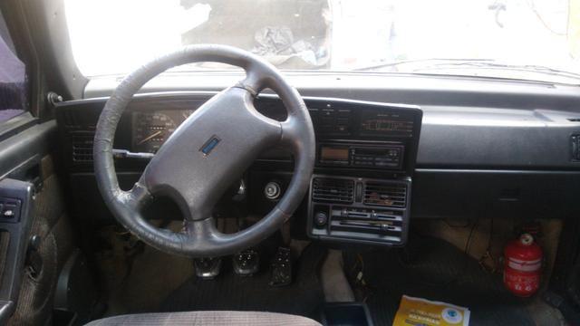 Carro barato troca tbm - Foto 4