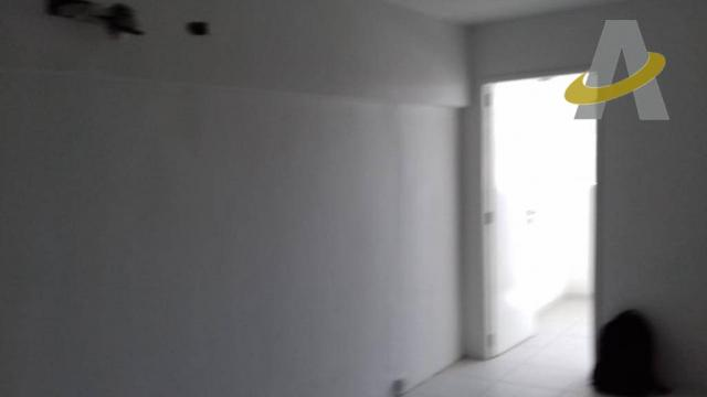 Sala para alugar, 43 m² por R$ 750/mês - São José - Recife/PE - Foto 7