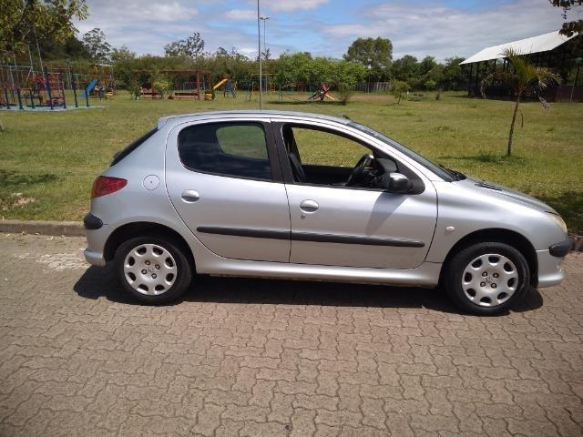 Automóvel Peugeot - Foto 5