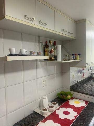 Vendo apartamento em Jacarepagua com excelente preço - Foto 19