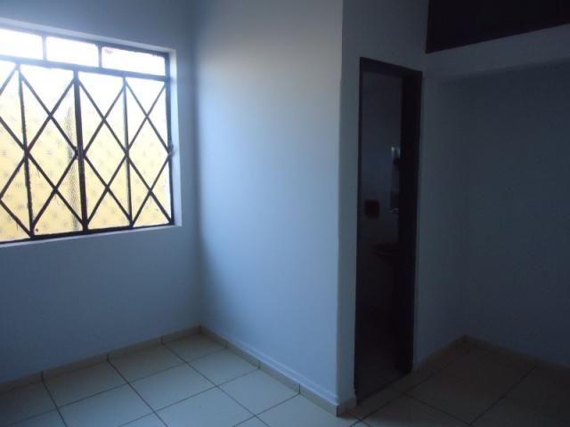 Apartamento para alugar com 4 dormitórios em Setor sul, Goiânia cod:0579 - Foto 8