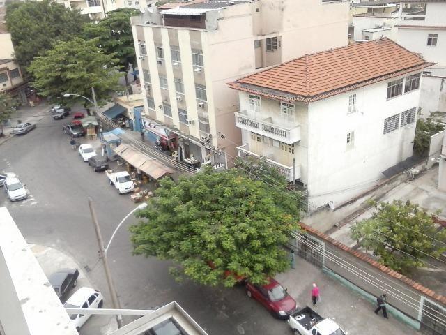 Sala comercial na Penha Proximo ao Shopping e BRT - Foto 15