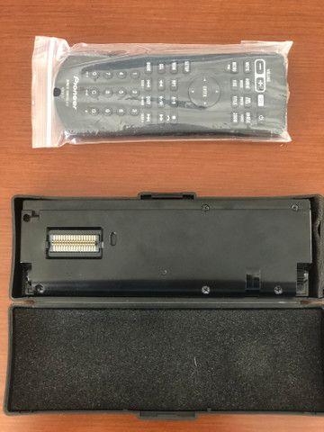 Vendo Som DVD-DVH8680 - Foto 2