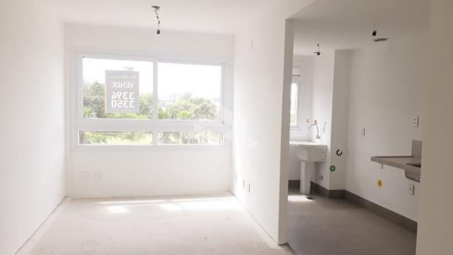 Apartamento à venda com 3 dormitórios em Jardim lindóia, Porto alegre cod:9929383 - Foto 4
