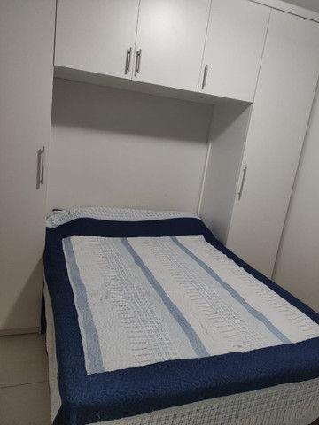 Apartamento de 2 quartos com suíte próximo a Estação Nilopólis | Real Imóveis RJ - Foto 8